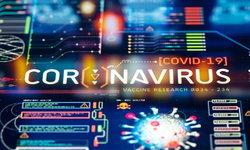 ระวัง ใครเช็ค COVID-19 ผิดแหล่ง อาจโดนมัลแวร์แฝงที่มาขโมยรหัสผ่านได้