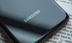 Samsungเปิดให้บริการทำความสะอาดฆ่าเชื้อโรคบนมือถือและอุปกรณ์ซัมซุงเพื่อสู้ไวรัส COVID-19