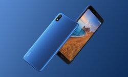 Xiaomi เตรียมจัดโปร สมาร์ทโฟนรุ่นฮิต Redmi 7A ในราคาเพียง 1,999 บาท