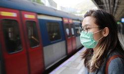 Amazon เตือนผู้ที่ขายหน้ากากอนามัยเกินราคาช่วงไวรัสโคโรนาระบาดจะถูกลบจากเว็บไซต์