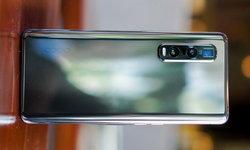 หลุดสเปกเรือธง OPPO Find X2 Pro ก่อนเปิดตัว 6 มีนาคมนี้ : จอ 120 Hz, ชิป Snapdragon 865