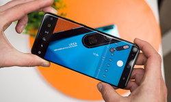 เปรียบเทียบSamsung Galaxy S20 Ultra VS Huawei P30 Proในเรื่องการซูมใครจะดีกว่ากัน