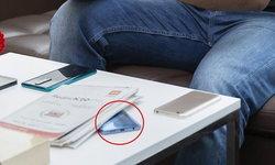 ยืนยัน Redmi จะเปิดสมาร์ตโฟนรุ่นใหญ่ Note 9 ในวันที่ 12 มีนาคมนี้