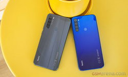 Xiaomiประกาศยกเลิกการจัดงานมือถือใหม่ในวันที่12มีนาคมเพราะCOVID 19