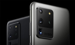 Samsung Galaxy S20 Ultra มีทั้งรุ่นชิป Exynos และ Snapdragon แล้วสองรุ่นนี้แตกต่างกันอย่างไร?