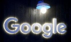 มาแล้ว Google เปิดตัวเว็บไซต์ให้ความรู้และวิธีป้องกัน COVID-19 ในสหรัฐฯ