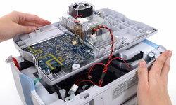 iFixitสร้างฐานข้อมูลเกี่ยวกับการซ่อมเครื่องช่วยหายใจในหน้าเว็บช่วยเหลือในสถานการณ์COVID-19