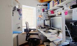 Microsoft ใจดี เปิดให้ลูกค้าองค์กรลองใช้ Office 365 แผน E1 นาน 6 เดือนแบบฟรีๆ ในช่วง Work from Home