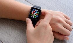วิธีทำความสะอาด Apple Watch สบายใจห่างไกล COVID-19