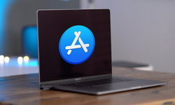 ข่าวดี macOS Apps Storeเปิดให้บริการUniverse Purchaseให้คุณซื้อAppsได้ข้ามระบบปฏิบัติการได้