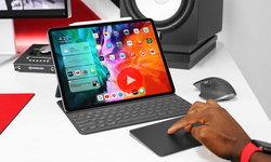 ชมวิดีโอรีวิวแกะกล่อง iPad Pro 2020 จากต่างประเทศ