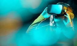 การชมคอนเสิร์ตอยู่ในบ้านด้วย VR หรือเทคโนโลยีเสมือนจริง