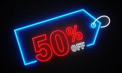 ส่องโปรเด็ด! ซัมซุงส่งโปรเด็ด รับส่วนลดสูงสุด 50%  ผ่าน Galaxy Gift และ Samsung Pay