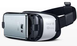OculusปิดฉากการทำApps VRให้รองรับกับSamsung Galaxy VRแล้วอย่างเป็นทางการ