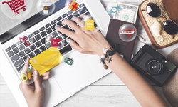 แนะนำGadget ITที่น่าช้อปที่สุดในโลกออนไลน์ในช่วงปลายเดือนมีนาคม2020