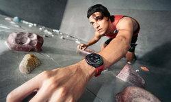 Huawei เปิดตัว Watch GT2e : ถูกใจสายสปอร์ต, ราคาสบายกระเป๋า