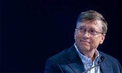 Bill Gates ลาออกจากบอร์ดบริหาร Microsoft แล้ว
