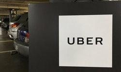 Uberประกาศปิดบริการแชร์รถขับคนเดียว(UberPOOL)เพื่อลดความเสียงจากการติดCOVID-19
