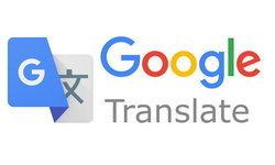 มาแล้วGoogle Translateรองรับฟีเจอร์ถอดเทปแล้วแปลงเป็นข้อความรองรับเป็นภาษาไทยได้แล้ว