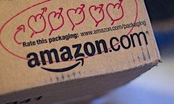 แม้แต่ Amazon ยังหยุดส่งสินค้ายกเว้นอุปกรณ์ทางการแพทย์และของที่จำเป็นป้องกัน COVID-19