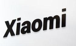 Xiaomi กำลังพัฒนาสมาร์ตโฟนกล้อง 144 ล้านพิกเซล และอาจเปิดตัวเป็นแบรนด์แรก