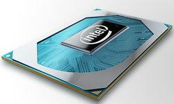 อินเทลเผยโฉมIntel Core-Hรุ่นที่10ตัวเล็กแต่ให้ความเร็วระดับ5.3 GHz