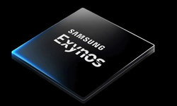 Samsung ออกแถลง Exynos 990 และ Snapdragon 865 ประสิทธิภาพเท่ากัน ไม่ต่างเหมือนที่โซเชียลแจ้งไว้