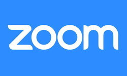 ทางการนิวยอร์กแนะนำให้โรงเรียนหยุดใช้Zoomเพราะเรื่องความปลอดภัยของโปรแกรมนี้