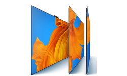 Huawei Vision X65ทีวีรุ่นใหม่ของHuaweiรองรับค่าRefresh Rate 120Hzผ่านจอOLED TV