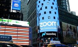 วิกฤตซ้ำสอง พบคลิปส่วนตัวจาก Zoom หลุดออนไลน์นับพัน ผู้ถือหุ้นรวมตัวกันฟ้อง ไต้หวันสั่งเลิกใช้