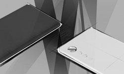 LG เผยภาพร่างของดีไซน์มือถือใหม่ที่เน้นความเรียบง่ายและเป็นธรรมชาติมากขึ้น