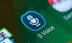 Samsungเตรียมหยุดให้บริการS Voiceคำสั่งเสียงบนมือถือรุ่นเก่า1มิถุนายนนี้