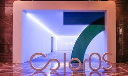 OPPOเตรียมปล่อยระบบปฏิบัติการColor OS 7ให้กับมือถือหลายรุ่นในเดือนเมษายน2020นี้
