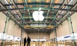 """""""แอปเปิล-กูเกิล"""" ผนึกกำลังวางระบบติดตามเส้นทางโควิดระบาด"""