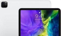 หรือว่า จริง ๆ แล้ว ชิป iPad Pro รุ่นใหม่ ไม่ได้ต่างอะไรจากรุ่นเก่า แค่กั๊กไว้