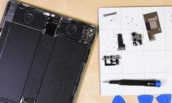 ถอดร่าง iPad Pro 2020 ดูภายในมีอะไรอัปเดตบ้าง?