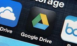 Google เพิ่มฟีเจอร์สร้าง Shortcut เข้าถึงไฟล์ได้จากโฟลเดอร์อื่นใน Google Drive