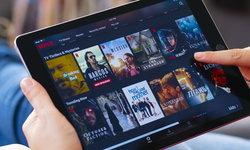 Netflix ลด Bit rate วิดีโอในไทย 25 ตั้งแต่ 31 มีนาคม เพื่อลดความแออัดของอินเทอร์เน็ตในภาวะ COVID-19
