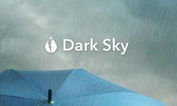 Appleซื้อDark SkyบริษัททำAppsพยากรณ์อากาศที่ละเอียดระดับเบอร์ต้นๆ