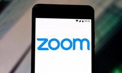 ไม่ปลอดภัย! พบ Zoom ปล่อยข้อมูลผู้ใช้รั่วไหลได้ง่ายๆ ทั้งอีเมลและรูปภาพ