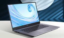 เผยโฉมHuaweiMateBookD 15ขุมพลังRyzen 7คอมพิวเตอร์พลังแรงในราคา19,990บาท