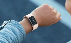 Stanford, Scripps และ Fitbit กำลังพัฒนาให้อุปกรณ์สวมใส่สามารถตรวจจับการติดเชื้อได้