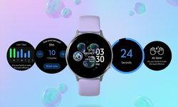 SamsungเปิดตัวAppsเตือนให้ล้างมือภายในSmart Watchของตน