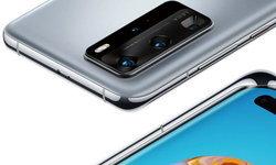 Huaweiปล่อยอัปเดตกล้องP40 Seriesให้กล้อง50ล้านพิกเซลไม่เบลอและถ่ายภาพคมชัด