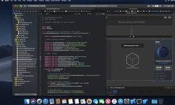 ลือ! Apple เตรียมนำแอประดับ Pro บน MacOS อย่าง XCode ลง iPad