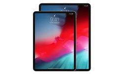 Apple เลื่อนเปิดตัว iPad Pro 5G จอ mini-LED ไปเดือนมีนาคม – มิถุนายน 2021