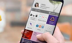 SCB Easy AppsประกาศเลิกSupportระบบปฏิบัติการเก่าทั้ง iOS และ Android