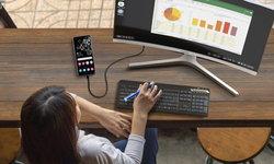 แนะนำ How-to ทำงานที่บ้านให้เวิร์คกว่าเดิม  สร้างสรรค์และมีประสิทธิภาพได้ทุกที่ไม่เพียงแค่โต๊ะทำงาน