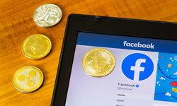 หลังเงียบไปนาน Libra สกุลเงินจากเฟซบุ๊กปรับแผน! สู่ Libra 2.0 หวังได้ใจฝ่ายกฏหมาย และหน่วยงานกำกับดู