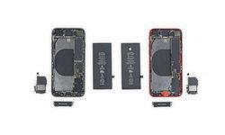 iFixitยืนยันiPhone SEปี2020มีชิ้นส่วนบางอย่างใช้ร่วมกับiPhone 8ได้ทันที
